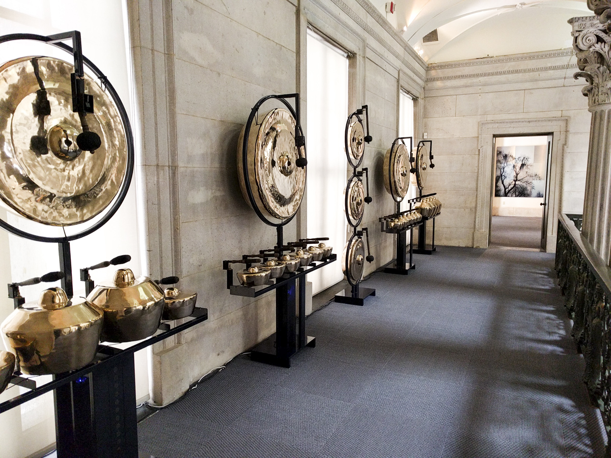 cemerlang_federalHall-01